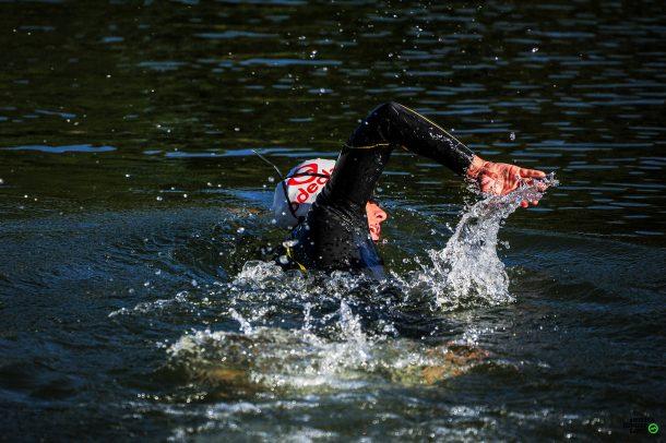 2016-07-21-andorra-outdoor-games-mtb-y-triatl-n-nataci-n-andorra-outdoor-games-mtb-y-triatl-n-2291574-40957-441