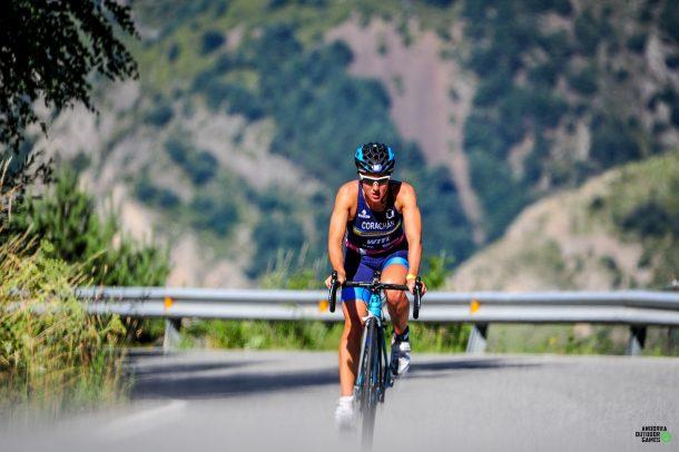 2016-07-21-andorra-outdoor-games-mtb-y-triatl-n-triatl-n-bicicleta-km-5-puerto-de-la-rabassa-andorra-outdoor-games-mtb-y-triatl-n-2291574-40952-54