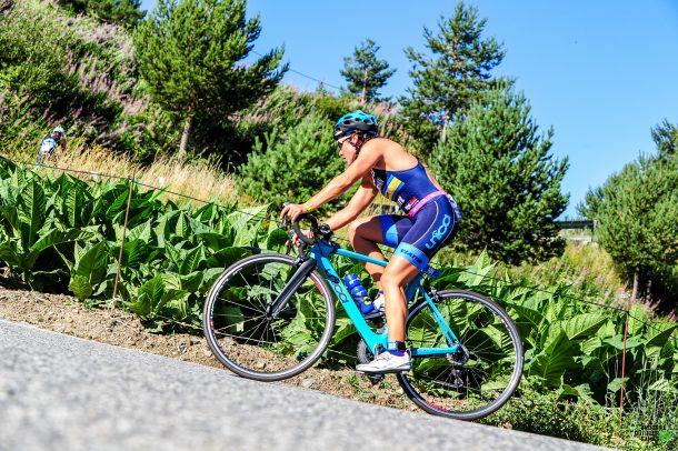 2016-07-21-andorra-outdoor-games-mtb-y-triatl-n-triatl-n-bicicleta-km-5-puerto-de-la-rabassa-andorra-outdoor-games-mtb-y-triatl-n-2291574-40952-63